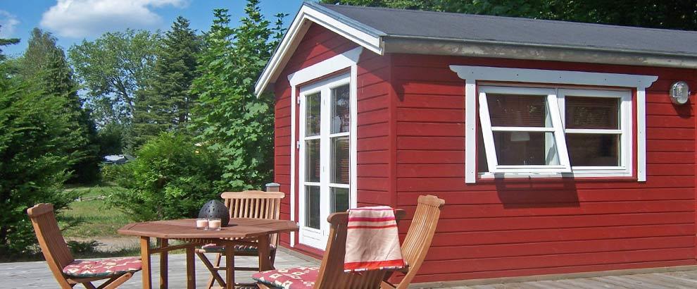 freizeitwelt g ster tiny house 27m. Black Bedroom Furniture Sets. Home Design Ideas